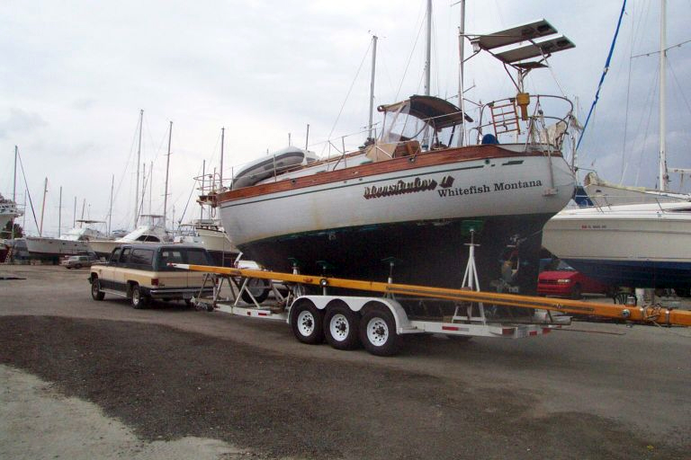 Nor'Sea Sailboats for Sale http://forum.ssca.org/phpBB3/viewtopic.php?f=15&t=1731&start=15